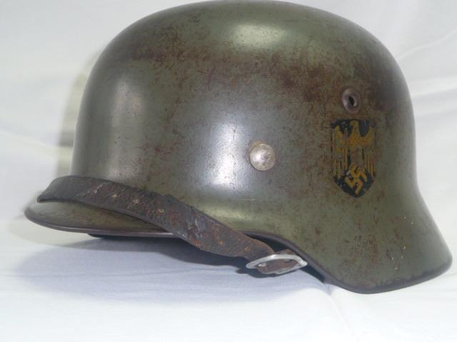 M35 DD Kriegsmarine - ET P1130911