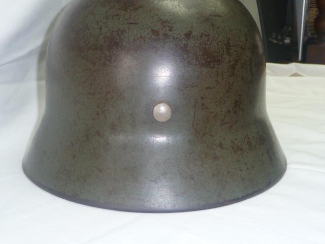 M35 DD Kriegsmarine - ET P1130913