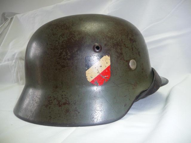 M35 DD Kriegsmarine - ET P1130923