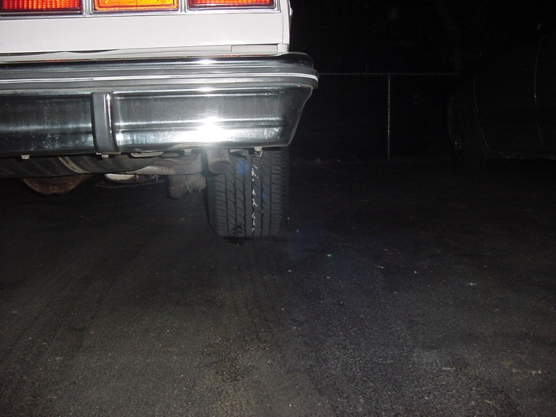 295 tire on a 10 inch wheel Mvc-8010