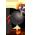 Habitat Grue à Cou Noir => Crête de grue Blackn10