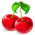 Cerisier / Cerisier Pastel Cherri10