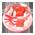 Cerisier / Cerisier Pastel Cherry10