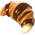 Arbre à Chocolat  Chocol11