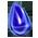 Pégacorne Céleste => Lapis-Lazuli Lapisl11