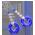 Pégacorne Céleste => Lapis-Lazuli Lapisl12
