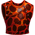 Monstre de Lave Lavamo10