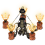 Monstre de Lave Lavamo11