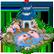 L'étang à poissons [Dans le jardin fermier et aquatique] Pinkdo12