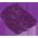 Panthère Violette => Imprimé Panthère Violette Purple11
