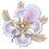 Cerf Royal => Ramure Argentée Royalp16