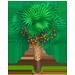 Vous cherchez un arbre ? Venez cliquer ici !!! Sabalp11