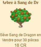 Arbre à Sang de Dragon Sans_352