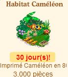Habitat Caméléon => Imprimé Caméléon Sans_t62