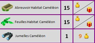 Habitat Caméléon => Imprimé Caméléon Sans_t63