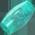 Pégase Maman Papillon => Turquoise Turquo11