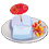 Ruche, Ruche rayée, Super ruche => Miel Yummyc11