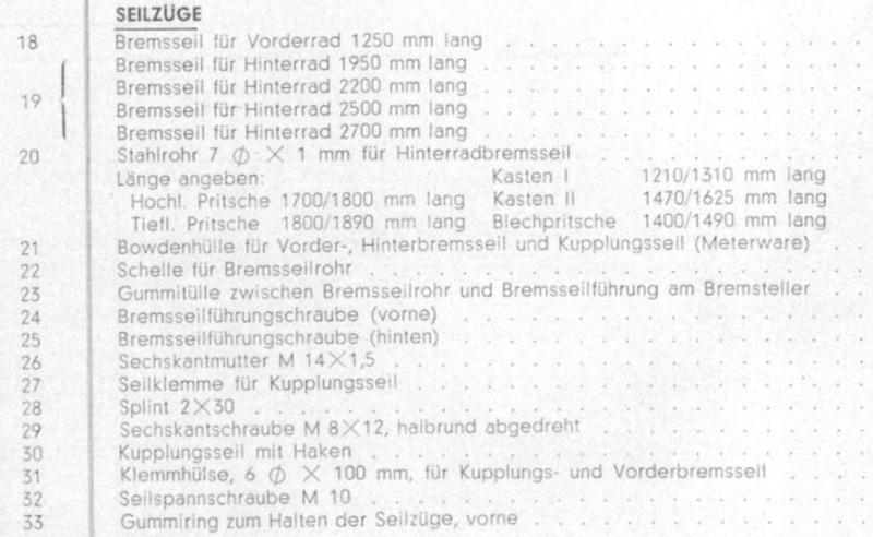 1949_c10.jpg