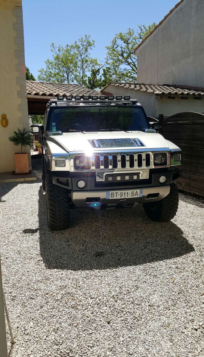 mon nvx Hummer H2 - Page 2 20160536