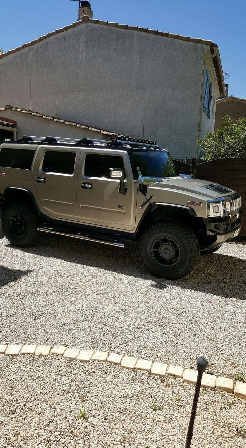 mon nvx Hummer H2 - Page 2 20160537