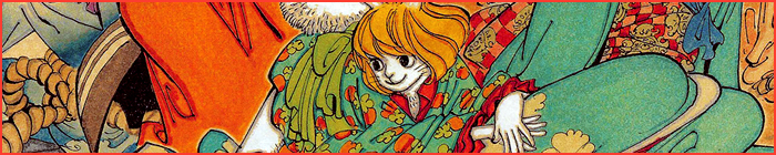 Phantom Roses Carrot10