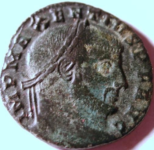 MAXENTIUS à ID 08f0a610