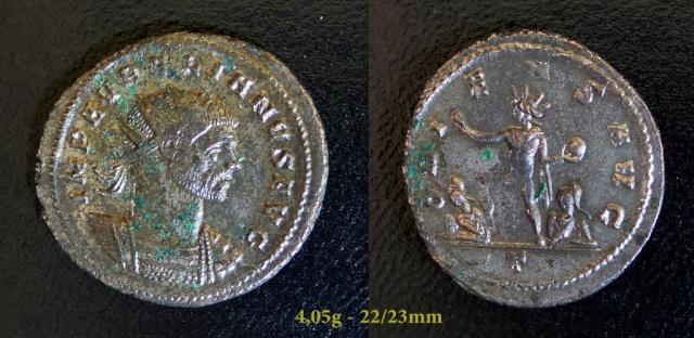 Les petites pièces de Rayban35  - Page 10 Charge12