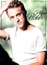 Allan Parker