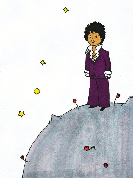 Prince...is dead... - Page 2 Prince10