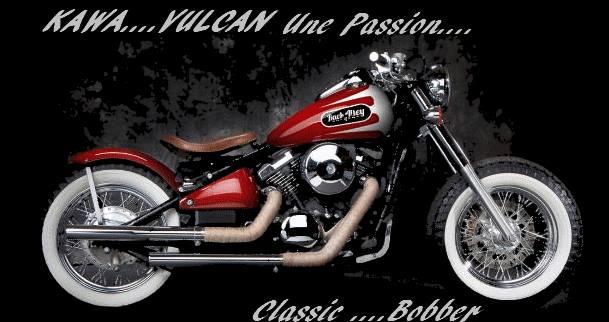 WEB de MEMBRE - Une page Facebook pour les 800 Vulcan 12717511