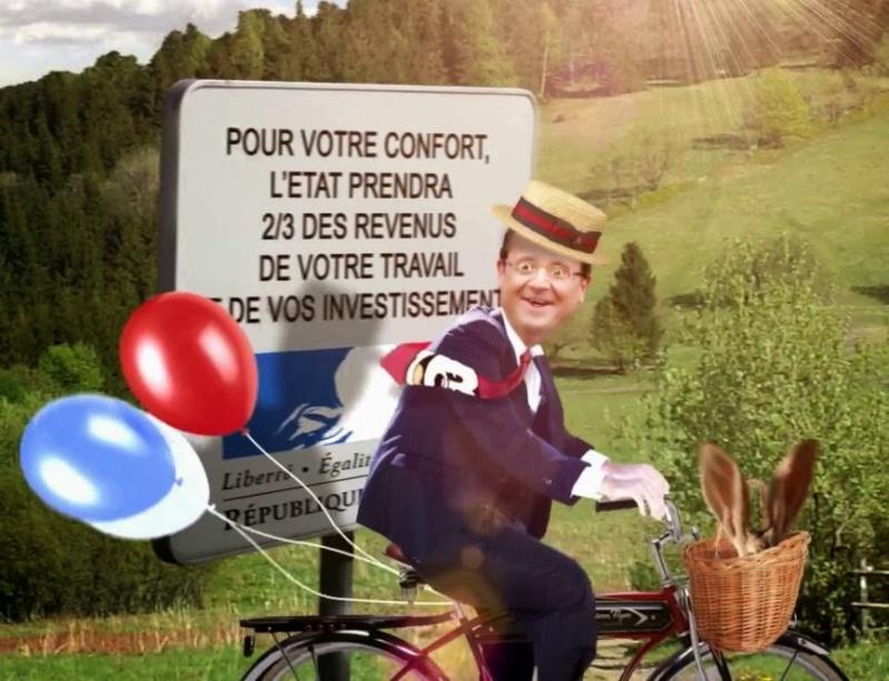 Instauration d'un revenu de base - Minima sociaux - En France et en Suisse Cid_f410