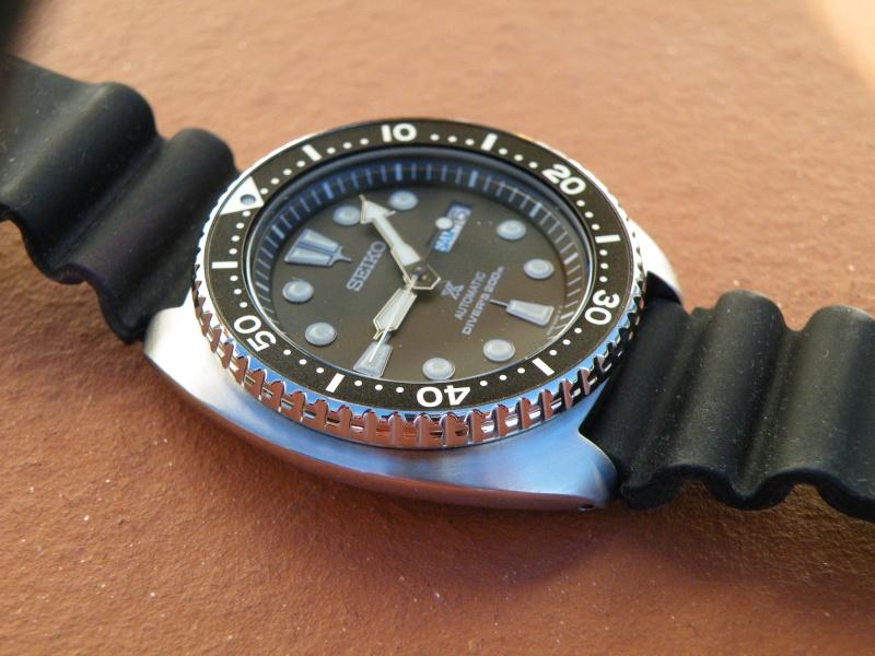 Votre montre du jour - Page 6 Dscf3113