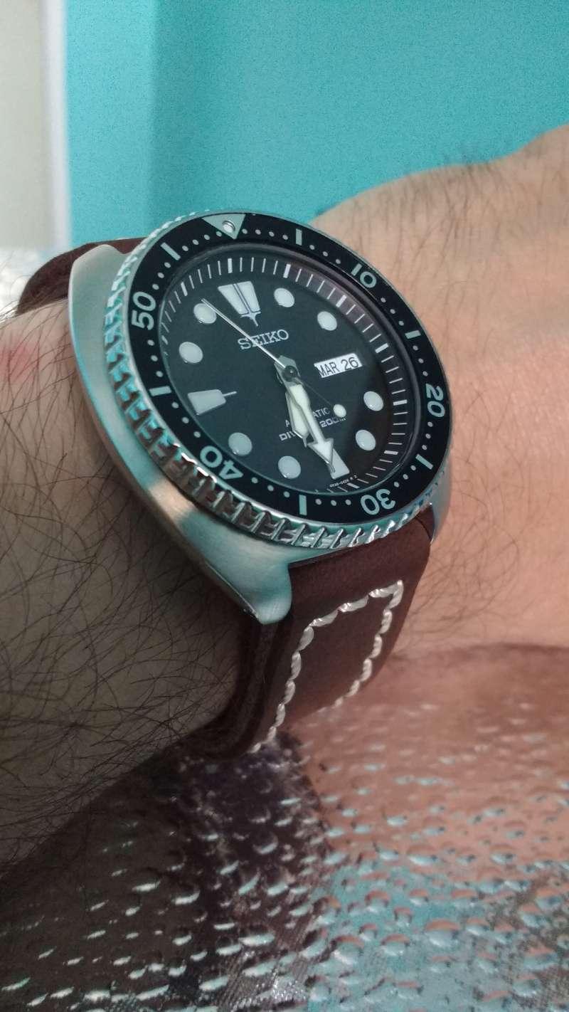 Votre montre du jour - Page 7 Img_2015
