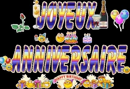 Bon anniversaire Ludo bandit E74e2910