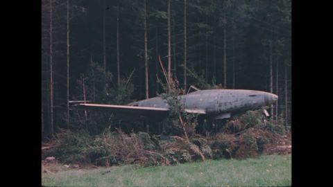 "Me 262 "" Schwalbe "" Allemagne - 1945 44905910"