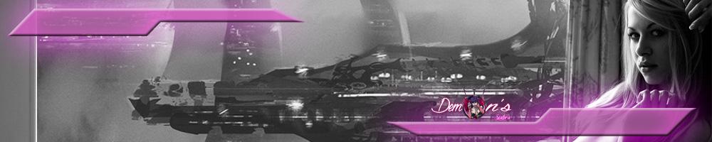 Présentation Riddik-FR [GATACA] Sans_t10