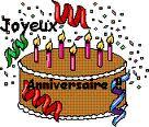 Joyeux anniversaire Dan Wesson 18904024