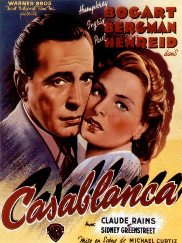 Les plus belles affiches de cinéma - Page 6 20247410