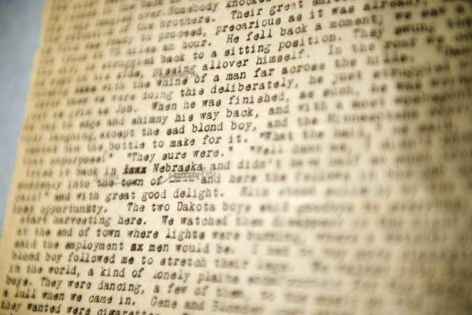 [Jeu] Suite d'images !  - Page 29 64886c10
