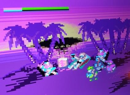 """Précommande groupée WaterMelon AMB96 """"le jeu secret avec le dauphin"""" - Page 12 Epdkgh10"""