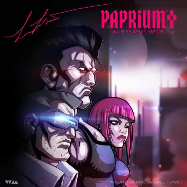 topic officiel Project Y - Paprium - Page 10 Pap_co11