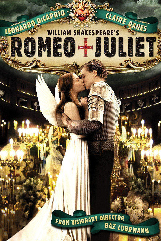 Les plus belles affiches de cinéma - Page 6 Romeo_10