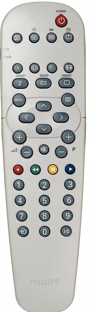 Question sur TV écran cathodique 50 Hz Tc11