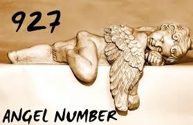 [JEU]Suite de nombres - Page 32 Tzolz142