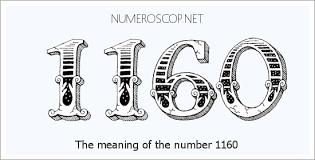 [JEU]Suite de nombres - Page 7 Tzolzo37
