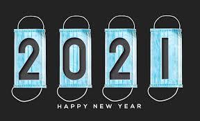 Bonne année 2021 Tzolzo99