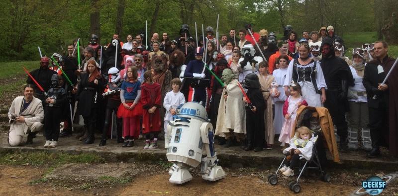 Génération Star Wars -CUSSET- 30/4-01/05/2016 - Page 5 00027_10