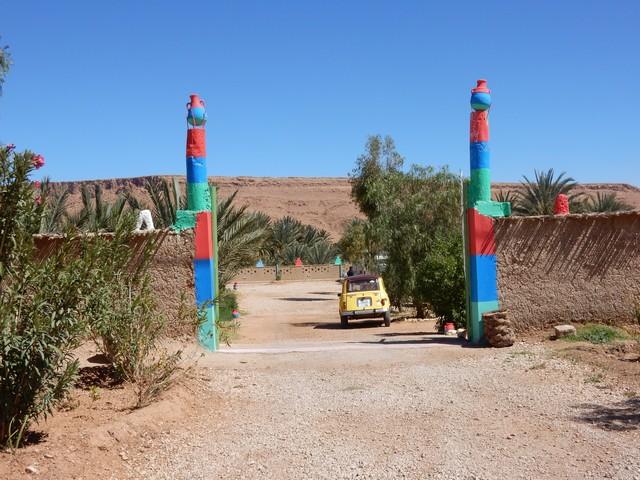 [Maroc Camp/Dernières nouvelles] Camping HAKKOU à AOUFOUSS Copie_12