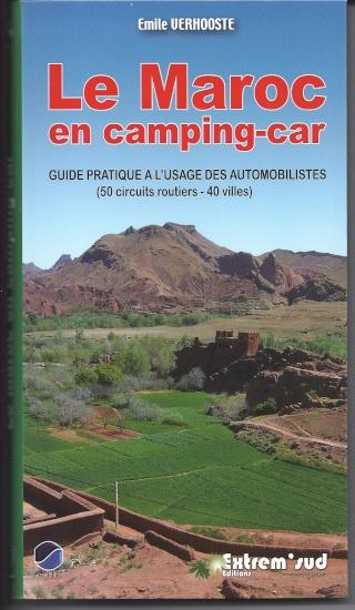 [Les GUIDES du Maroc] Nouveau: le guide des campings 2016/2017 - Page 6 Le_mar10