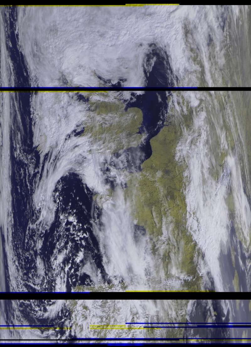 Meteor-M2 - Page 2 2016-411